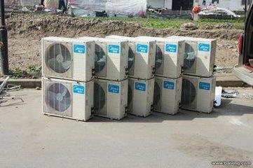 空调回收价格多少钱