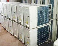 长春家用挂式空调回收长春吸顶空调回收制冷设