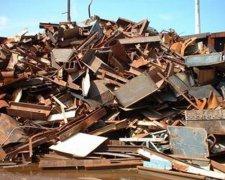 长春中央空调回收二手设备回收,长春废铁回收
